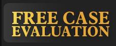Free Case Evaluation