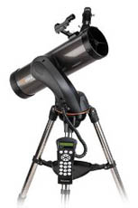 celestron-computerized-telescope1