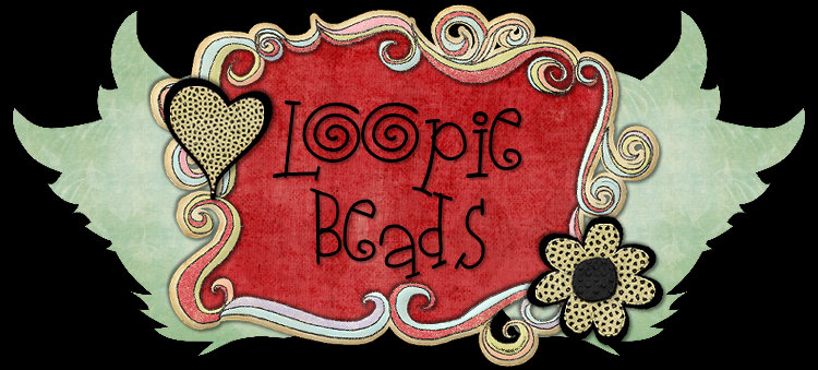 Welcome to Loopie Beads