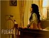 Fuerte (Original English Version)