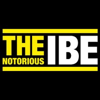 The Notorious IBE 2009!