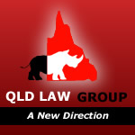Queensland Law Group