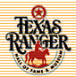 Texas Ranger Home Page Link