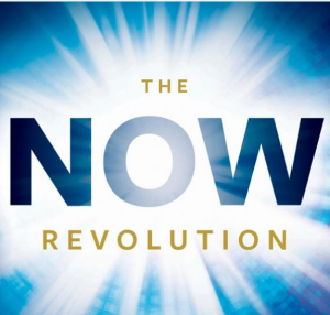 Free Now Revolution