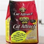 Dr Elseys Cat Attract Kitty Litter for Cats