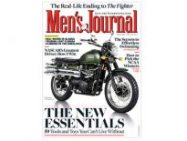 In the March 2011 Issue: The New Essentials