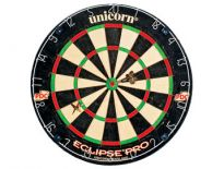 How to Throw a Dart