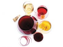 The Case for Dessert Wines