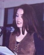 Mardie McComochi