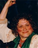 Aviva Sheba
