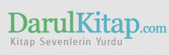 DarulKitap.com