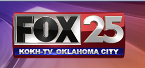 KOKH FOX 25 News