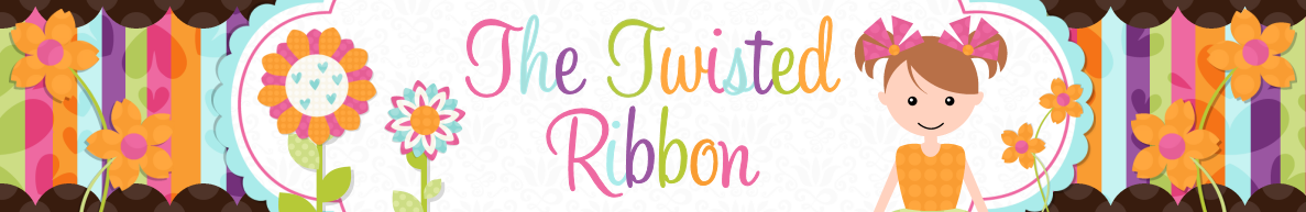 ~* The Twisted Ribbon *~