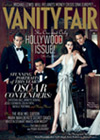 Subscribe to Vanity Fair magazine