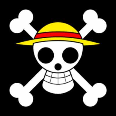 Top 10 interesting uses of the Jolly Roger