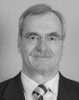 Hebrang Andrija - Predsjednički izbori 2010