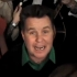 Exclusive: The Dropkick Murphys Throw a Wild Irish Party in 'Going Out In Style'
