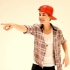 Justin Bieber Answers Fan Questions At His 'Rolling Stone' Cover Shoot