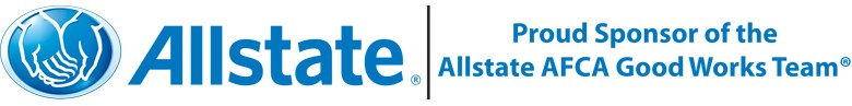 Allstate Goodworks Team
