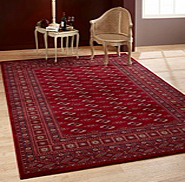 CLASSICAL STYLE RUGS