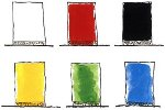 Six Thinking Hats and the Public Speaker