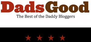 Click here to visit DadsGood