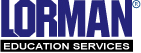 Lorman Education Services Logo