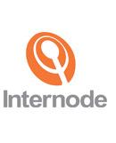 No Off-Peak Data with Internode