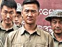江苏卫视:中国远征军