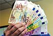 欧元区就应对欧债危机综合方案达成协议