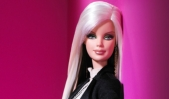Why Barbie Has Fled From China