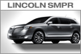 Lincoln SMPR