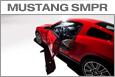 Mustang SMPR