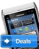 Nokia N8 - Save $125