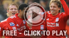 E-SEASON TICKET - CLICK HERE FOR A FREE PREVIEW