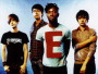 Bloc Party to Begin Work on New Album in September