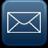 Subscribe via e-mail
