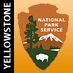 Follow Yellowstone on Twitter