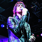 Live Review: Julian Casablancas