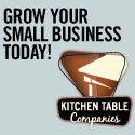 Grow your small business today