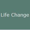 Life Change Squ