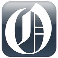 The Oregonian Editorial Board