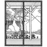 Windows: The Lost World