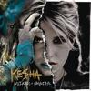 Animal + Cannibal (Deluxe Edition), Ke$ha