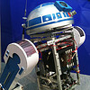 Official Star Wars Blog posted a photo: