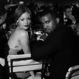 Vogue Most Popular - The Costume Institute Gala