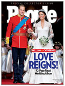 All About Pippa!<br>Princess Kate's Stunning Sister