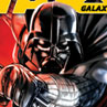 What's New This Week: Star Wars Galaxy Comic #8