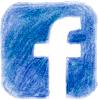 Subscribe via Facebook