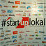 Thumbnail image for Indonesia Tech Startup Wrap-up: IMULAI & StartupLokal